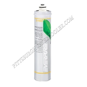 Everpure EV9613-46 - S-104 Filter Cartridge - NO LONGER AVAILABLE