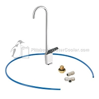 Universal Glass Filler Kit