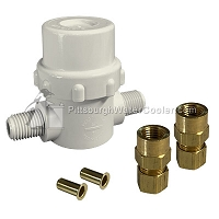Universal Inline Strainer (Replaces Haws 6420 Strainer)