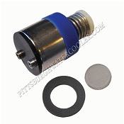 Haws VRK5010 - Valve Repair Kit