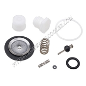 Haws VRK5872 - Valve Repair Kit