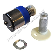 Haws VRK5874 - Valve Repair Kit