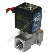 Haws VRKHO3 - Solenoid Valve Assembly