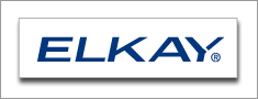 Elkay - Water Coolers, Drinking Fountains, Parts and Filters