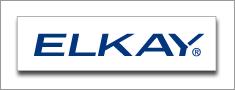 Elkay Filters