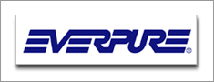 Everpure Drinking Water Filtration Products