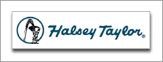 Halsey Taylor - Water Coolers, Drinking Fountains, Parts and Filters