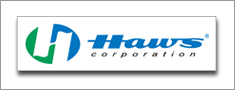 Haws - Water Coolers, Drinking Fountains, Parts and Filters