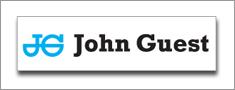 John Guest Push-In Fittings, Shut-off Valves and Polyethylene Tubing