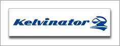 Kelvinator Parts