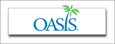 Oasis Water Coolers, Drinking Fountains, Parts and Filters