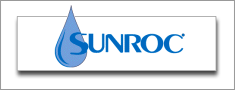 Sunroc - Water Coolers, Drinking Fountains, Parts and Filters