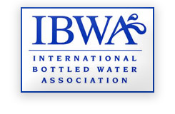 International Bottled Water Association