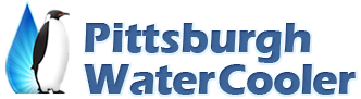 Pittsburgh Water Cooler Service