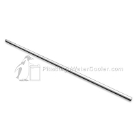 Oasis 035085-001 - Activation Push Rod