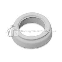 Sunroc A020888 - RF Faucet Washer