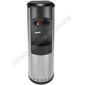 Oasis PSWSA1SHS - 504540C - Stainless Steel Hot and Cold Point-of-Use Water Cooler (Bottleless Water Cooler)