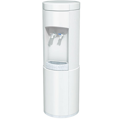 Oasis Pou1rrk 500047 Bottleless Water Cooler