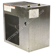 Oasis R12 12 GPH Remote Water Chiller (Refrigerated)