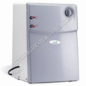 Oasis R1P Under Sink 1 GPH Water Chiller (Refrigerated)