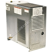Oasis R5 5 GPH Remote Water Chiller (Refrigerated)