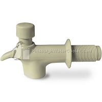 Oasis 029372-001 - Fast Flow Faucet Assembly