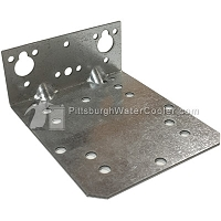 Elkay / Halsey Taylor 22490C - Filter Head Mounting Bracket