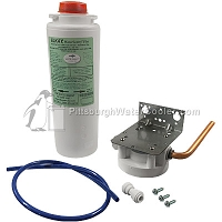 Elkay EWF3000 - WaterSentry Plus Filter Kit for EZH2O Bottle Filling Stations
