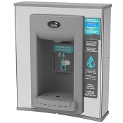 Oasis PWEBF Electronic VersaFiller Retrofit Bottle Filling Station Kit for P8AC and P8AM Models
