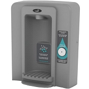 Oasis PWFSBF-K12 VersaFiller Retrofit Bottle Filling Station Kit for P8AC and P8AM Models