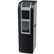 Oasis POU2LRHK Aqua Bar Bottleless Water Cooler