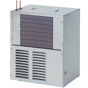 Elkay ECH8GRN 8 GPH GreenSpec Listed High Efficiency Remote Water Chiller