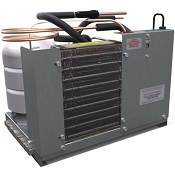 Elkay ECP8 8GPH Remote Water Chiller