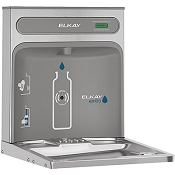 ELKAY EMABFWS-RF EZH2O Bottle Filling Station Retro-Fit Kit - Non-Filtered