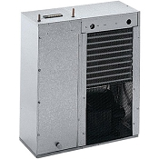 ELKAY ER101Y 10 GPH Remote Water Chiller