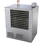 ELKAY ER21Y 2 GPH Remote Water Chiller