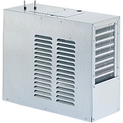 ELKAY ERS11Y 1 GPH Remote Water Chiller