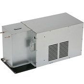 ELKAY ERW321 32 GPH Water Cooled Remote Water Chiller