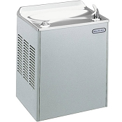 ELKAY EWCDAL Compact Wall Mounted Drinking Fountain (Non-refrigerated)