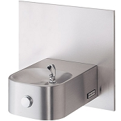Halsey Taylor HRF-EBP Barrier Free Drinking Fountain (Non-refrigerated)