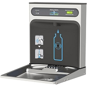 Halsey Taylor HTHB-HAC-RF HYDROBOOST Filtered Bottle Filler Retro-Fit for HAC Models
