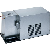 Halsey Taylor SJ32W-Q 32 GPH Remote Water Chiller