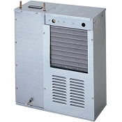 Halsey Taylor SJ5-Q 5 GPH Remote Water Chiller