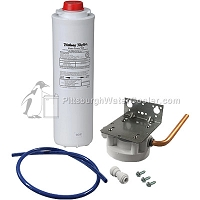 Halsey Taylor HWF172 - WaterSentry VII Cyst and Lead Reduction Filter Kit
