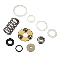 Haws 5800VRKT - Valve Repair Kit
