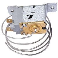 Haws 5810 - Thermostat 1200 Series Coolers