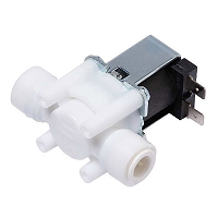 Haws 5876 - Solenoid Valve for 1200 Coolers