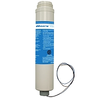 Haws 6423 - Replacement Filter for 2000S, 2000SN, 2000SMS and 2000SMSN