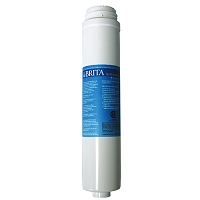 Haws 6424 - Brita Hydration Station Filter Cartridge for 2000 and 2000SM