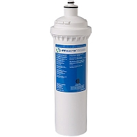 Haws 6428 - 3000 Gallon Water Filter for 1200 Coolers